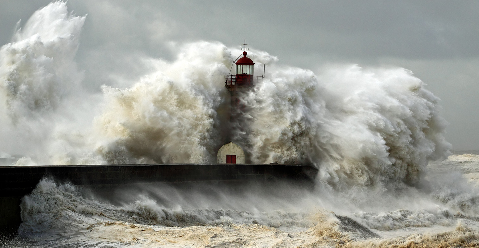 Discover EAPS: Extreme Weather and Climate