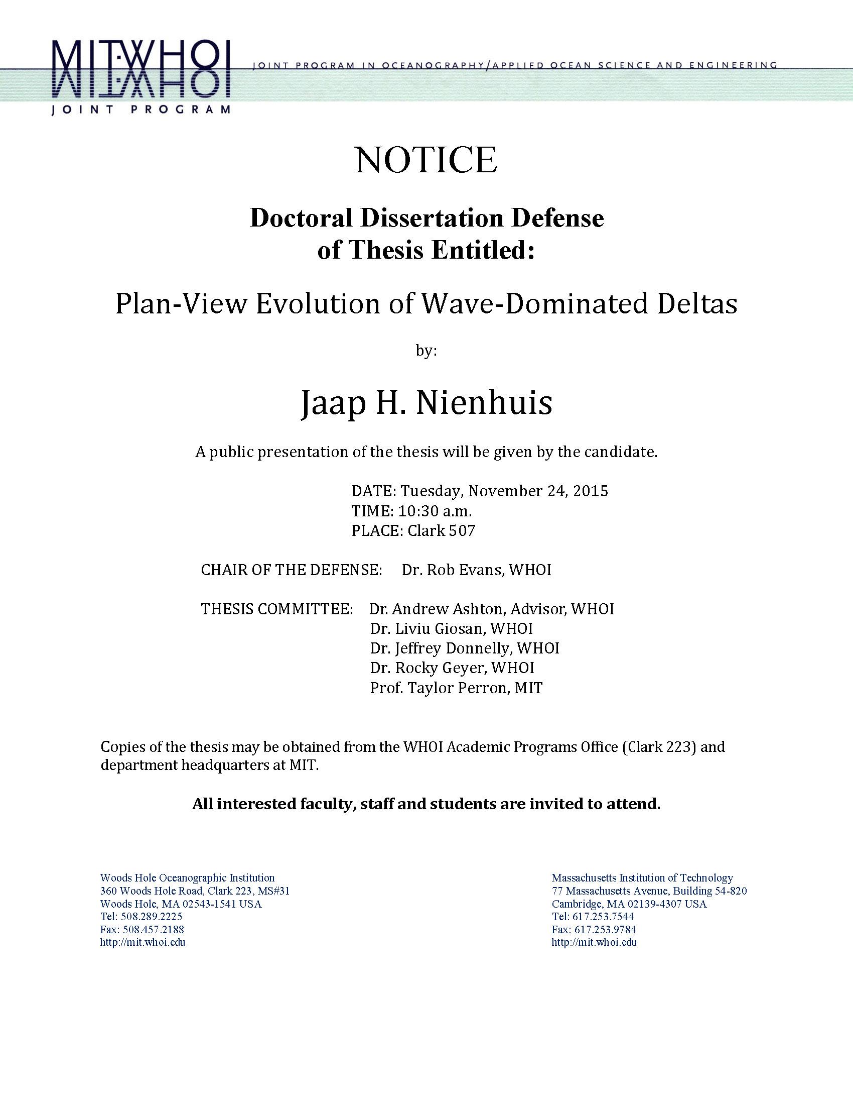 mit dissertation