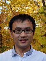 Tong Bai