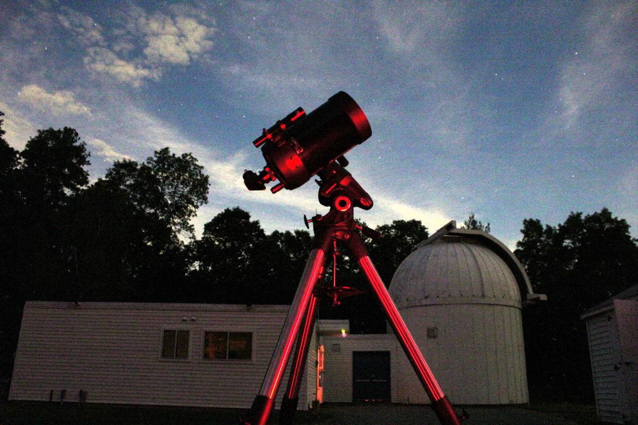 10X50 Binoculars Astronomy