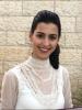 Lubna Shawar